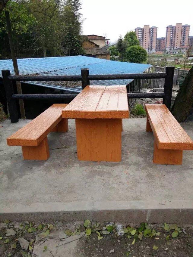 仿木坐凳17.jpg