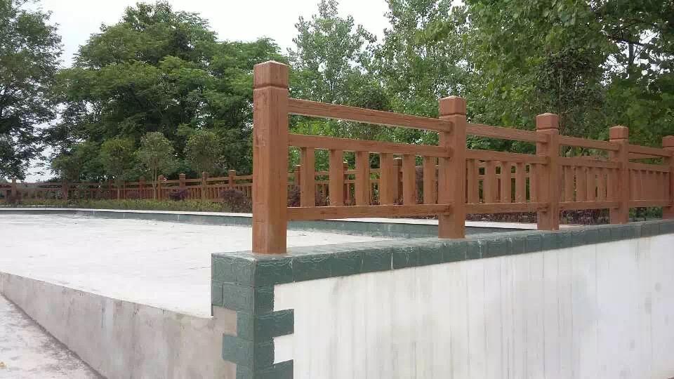 1.8米仿木护栏14.JPG