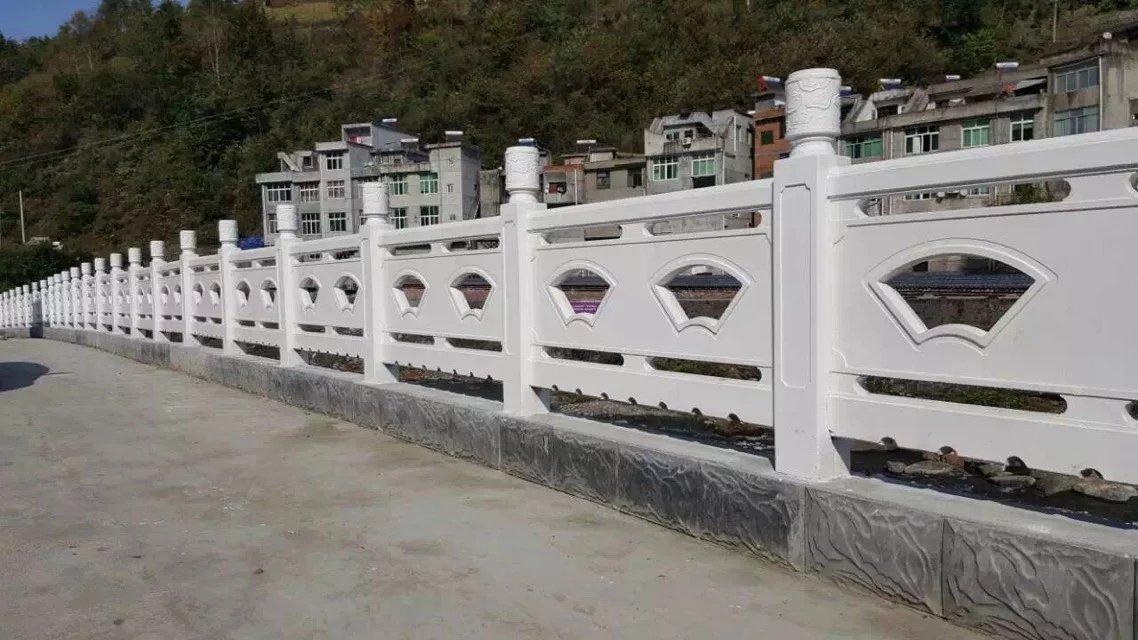 扇形河堤护栏73.jpg