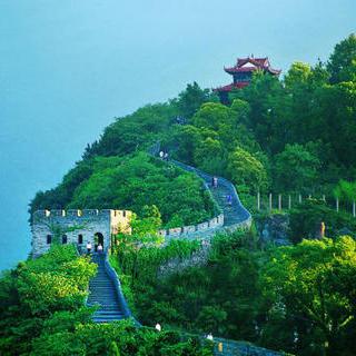 上海到浙江临海租车、包车价格