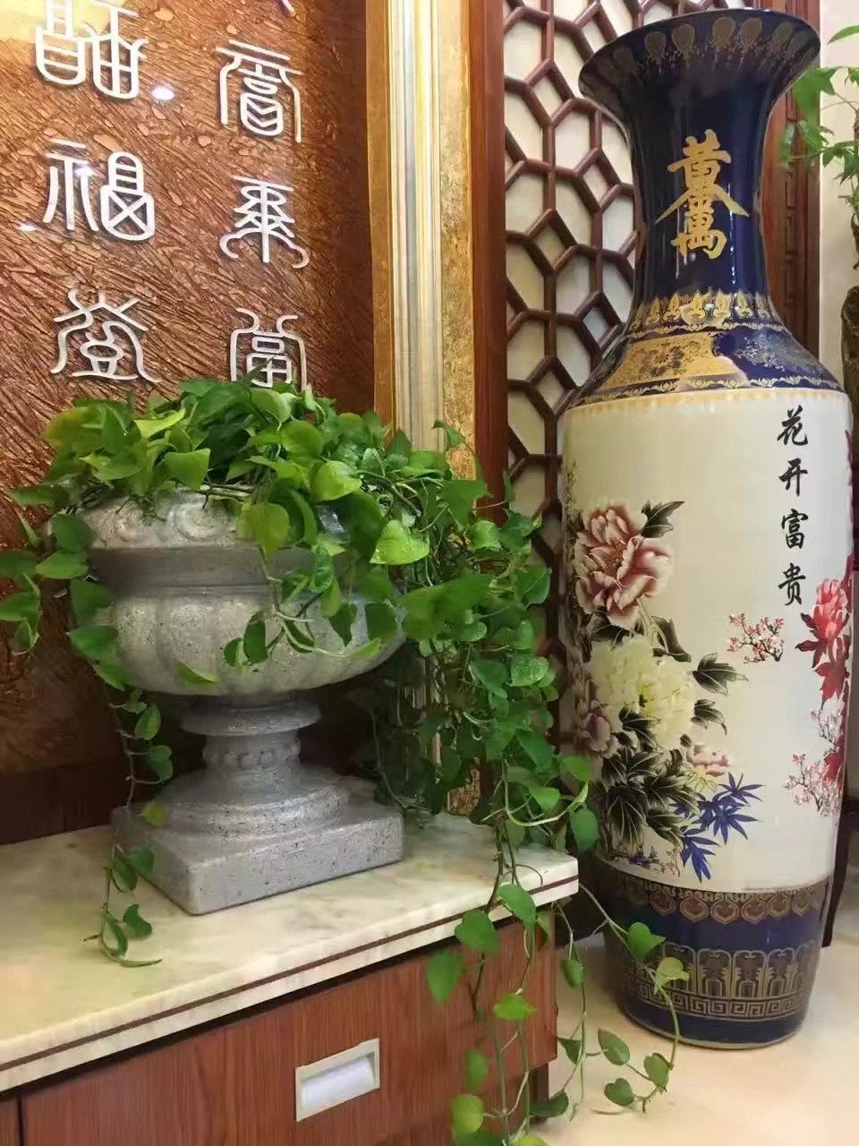 花盆16.jpg