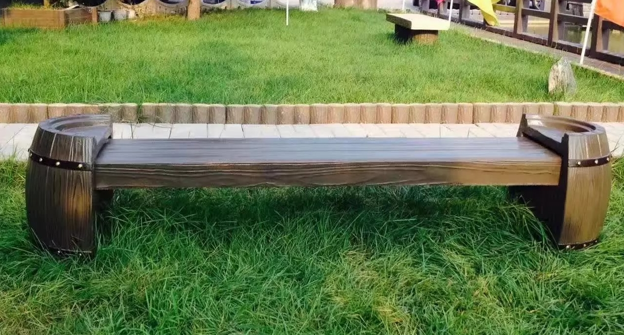 仿木坐凳13.jpg