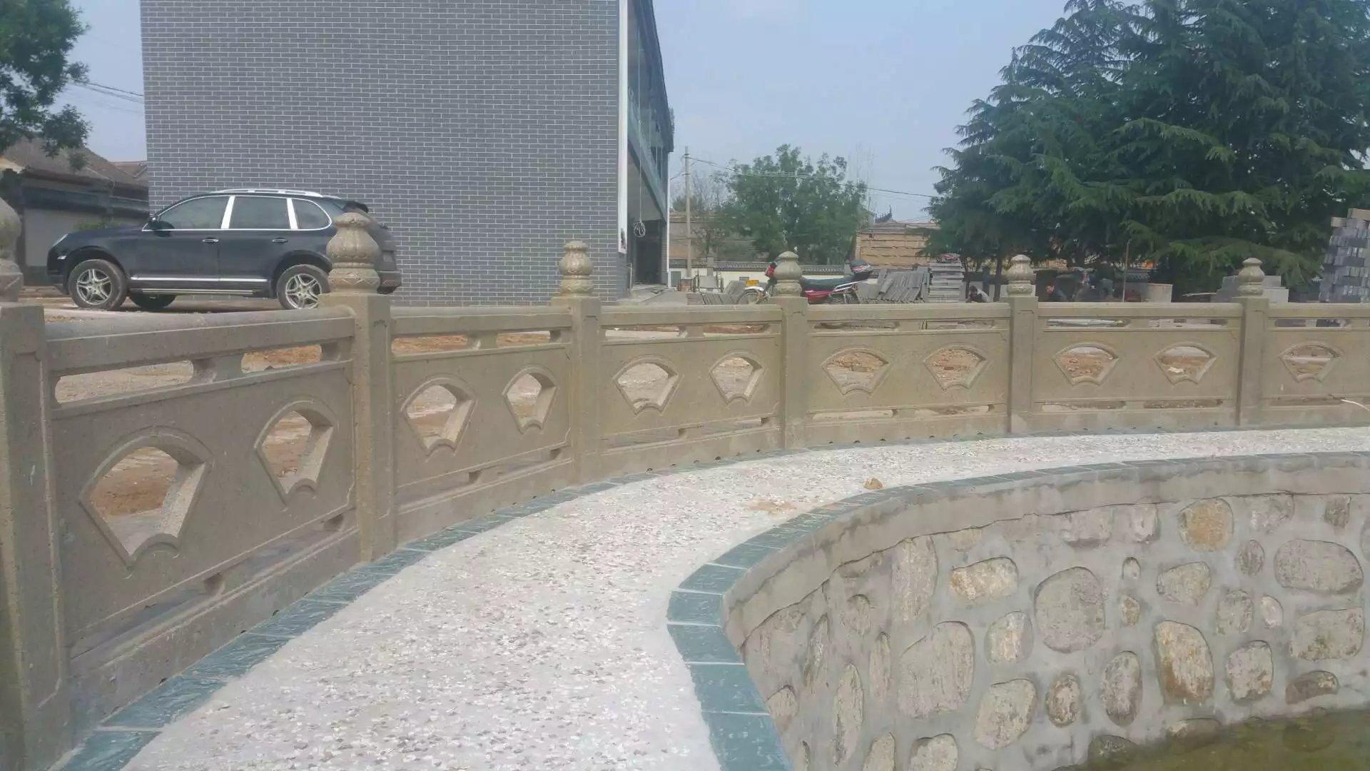 扇形河堤护栏10.jpg
