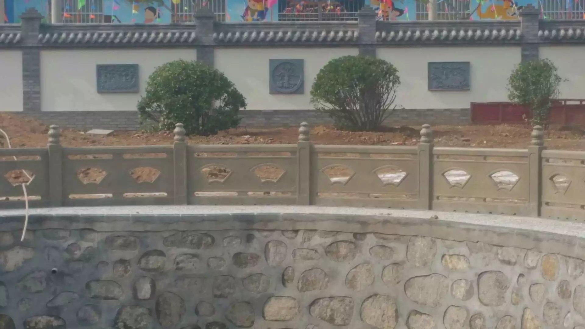 扇形河堤护栏13.jpg