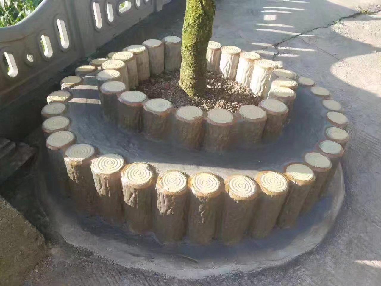 仿木树桩石16.jpg