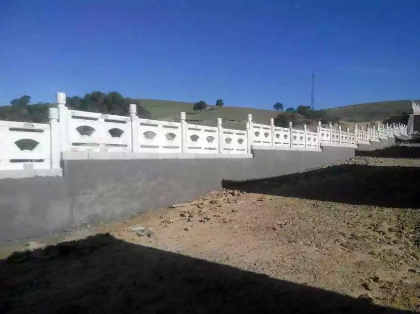 扇形河堤护栏21.jpg