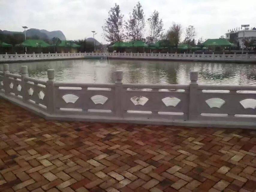 扇形河堤护栏44.jpg