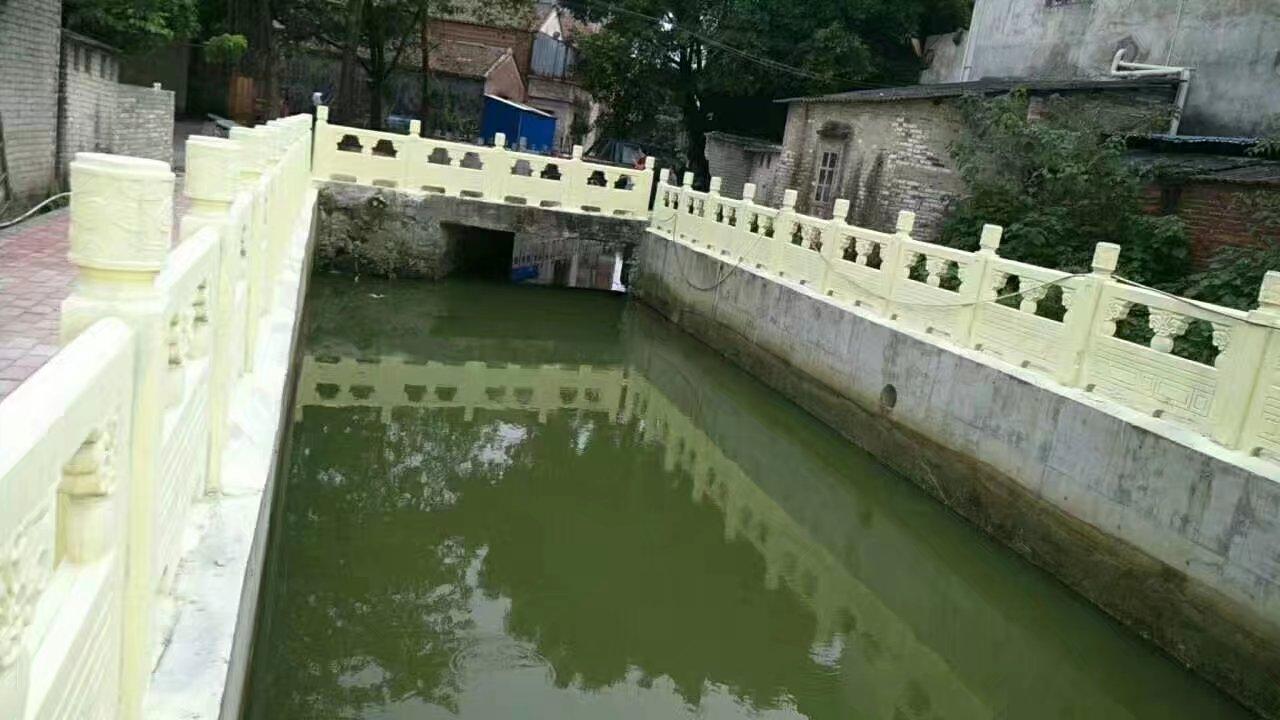 1.6米雕花河堤护栏14.jpg