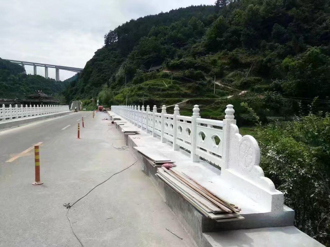 扇形河堤护栏35.jpg
