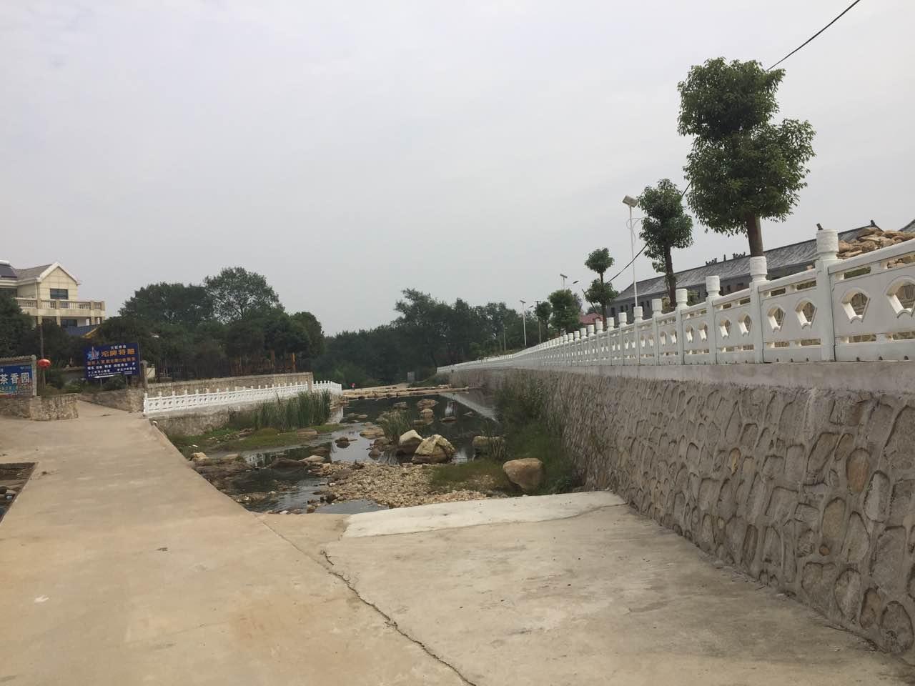 扇形河堤护栏25.jpg