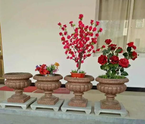 花盆4.jpg