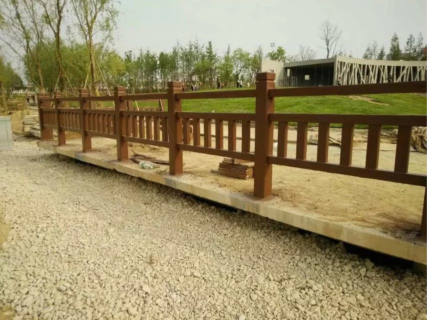 1.8米仿木护栏45.jpg