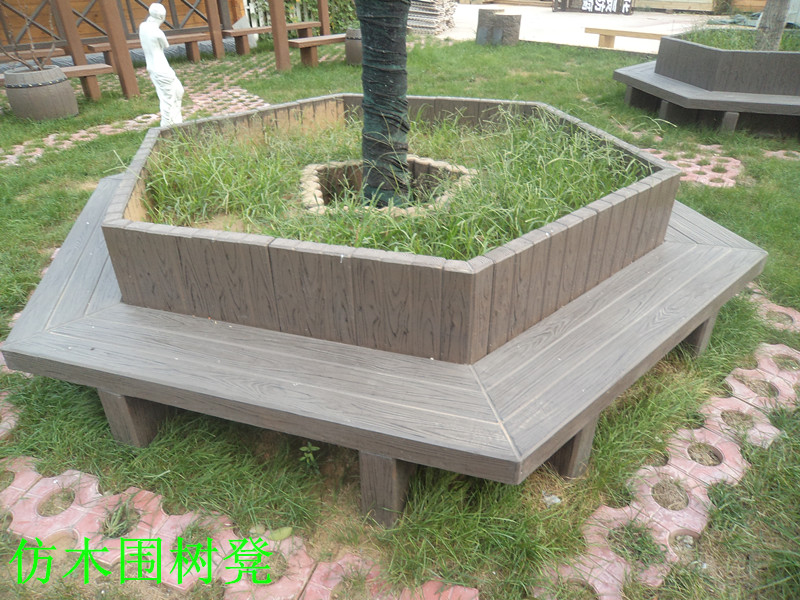 仿木围树凳2.jpg
