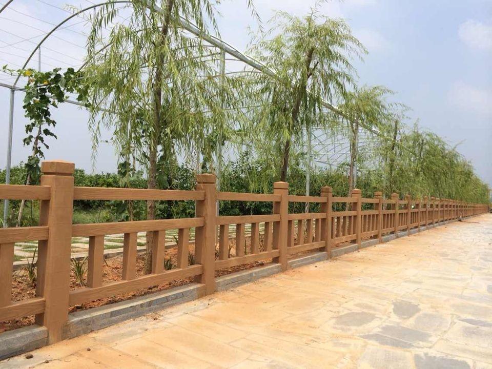 1.5米仿木护栏66.jpg