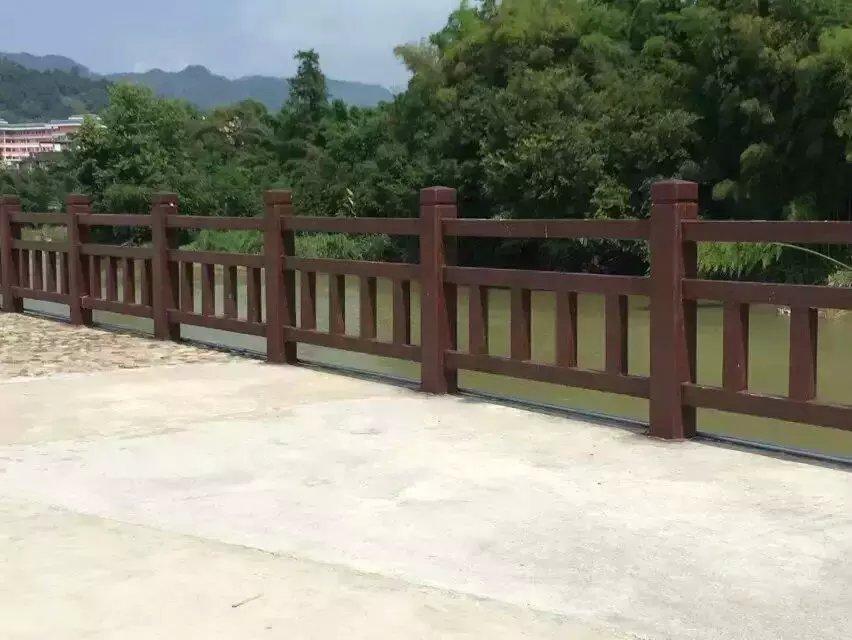 1.5米仿木护栏5.jpg