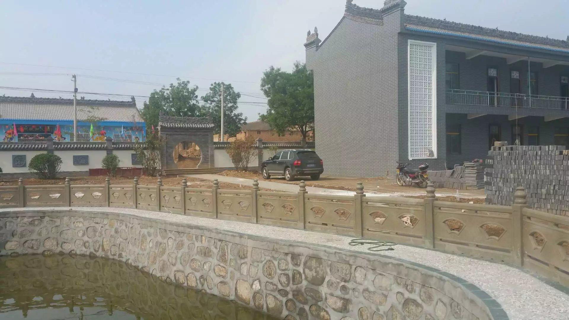 扇形河堤护栏6.jpg