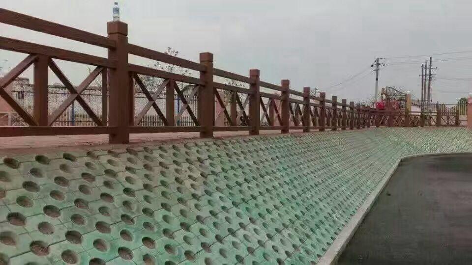 X型仿木护栏28.jpg