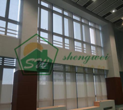 上海核电院
