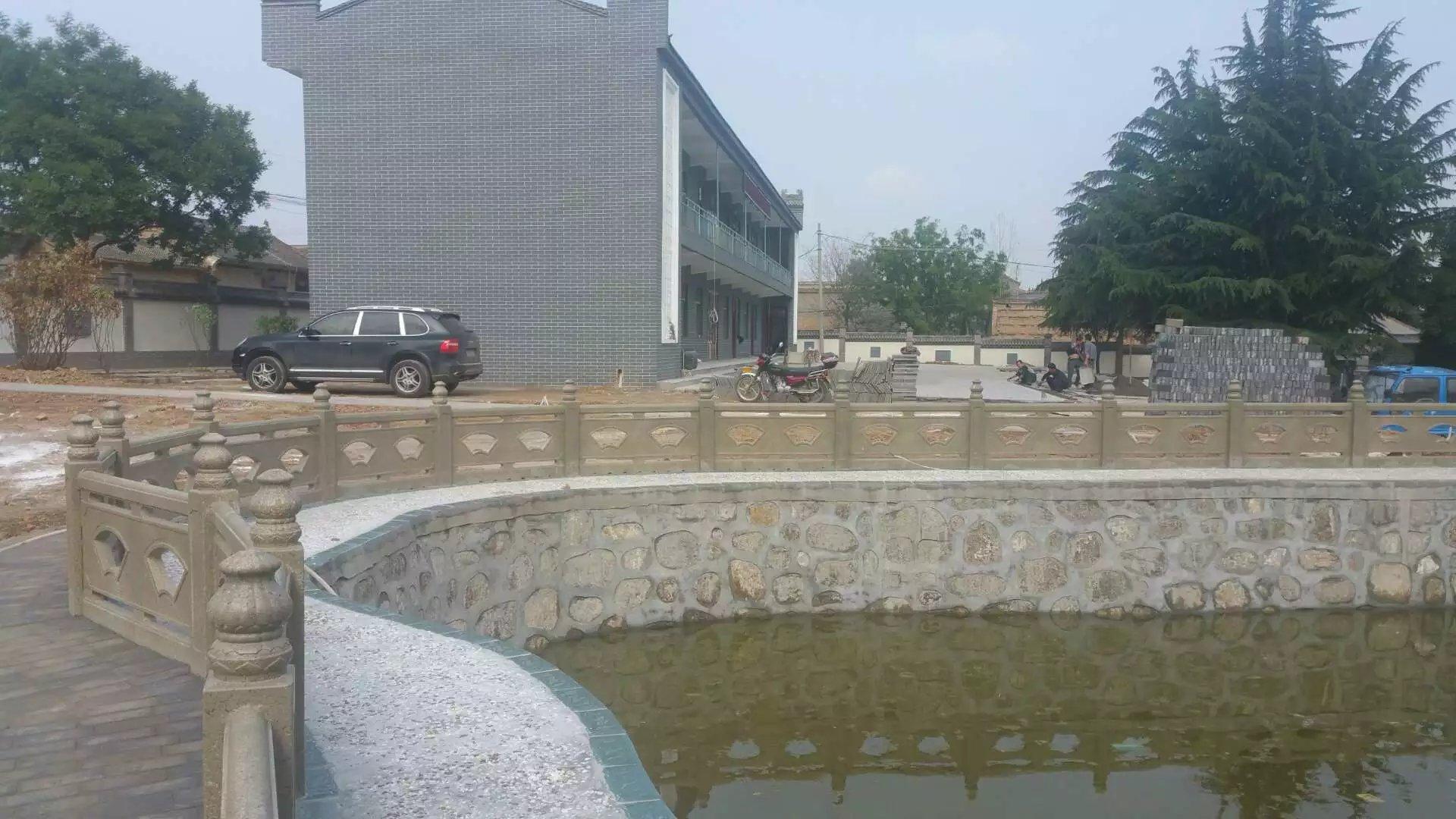 扇形河堤护栏5.jpg