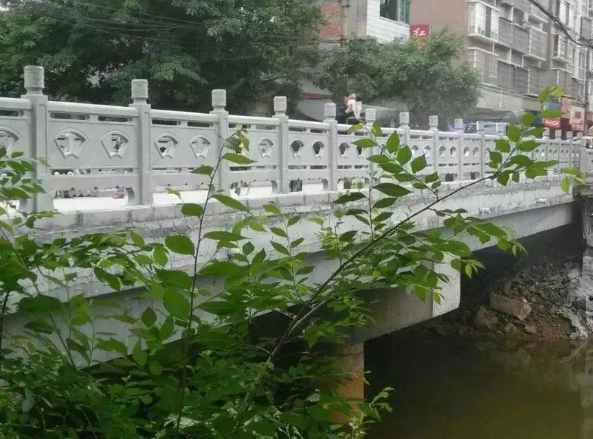 扇形河堤护栏14.jpg