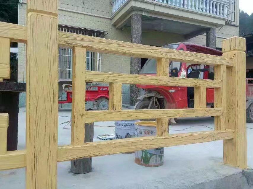 仿木方格护栏2.jpg