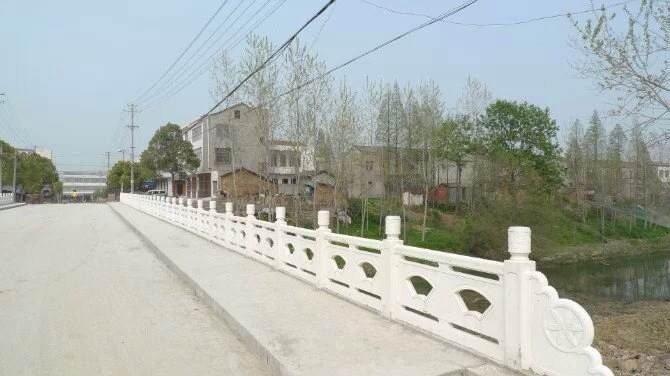 扇形河堤护栏46.jpg