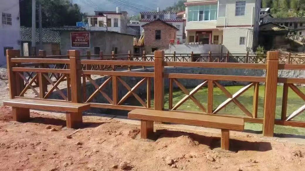 X型仿木护栏37.jpg