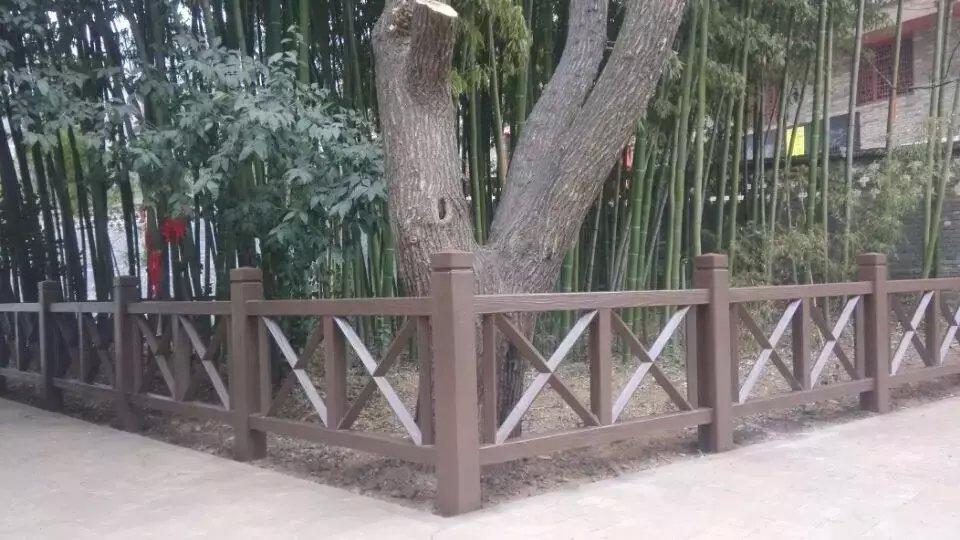 X型仿木护栏60.jpg