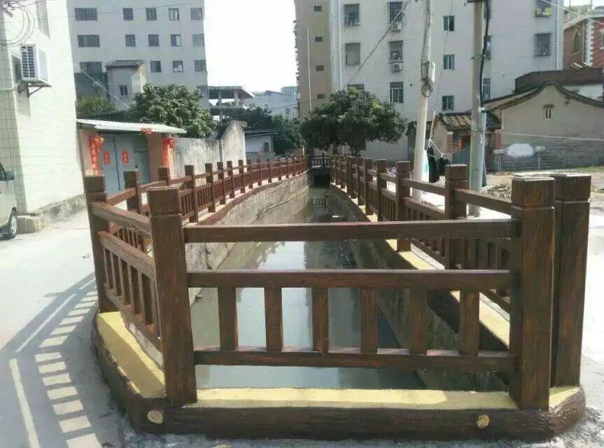 1.8米仿木护栏7.jpg