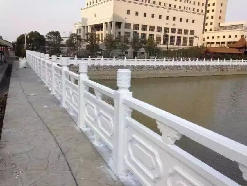 1.9米雕花河堤护栏4.jpg