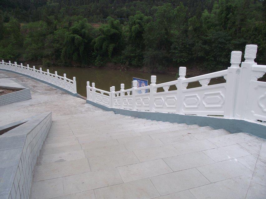 1.9米雕花河堤护栏14.jpg