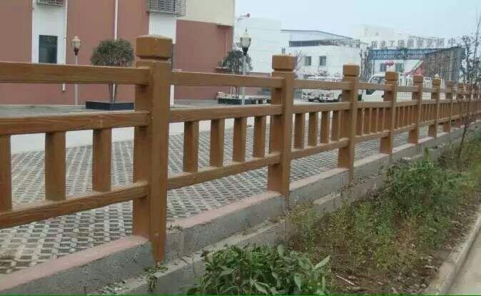 1.5米仿木护栏64.jpg