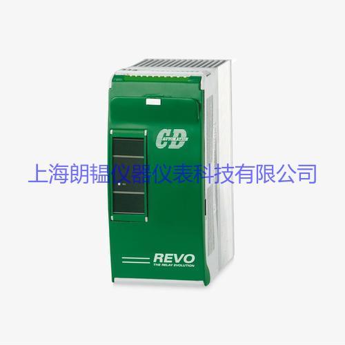 意大利CD automation REVO S系列固态继电器