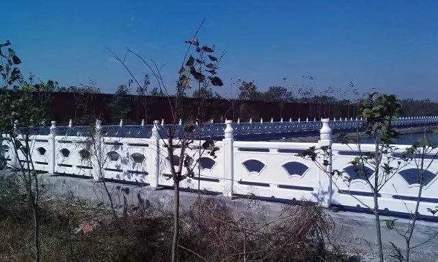 扇形河堤护栏62.jpg