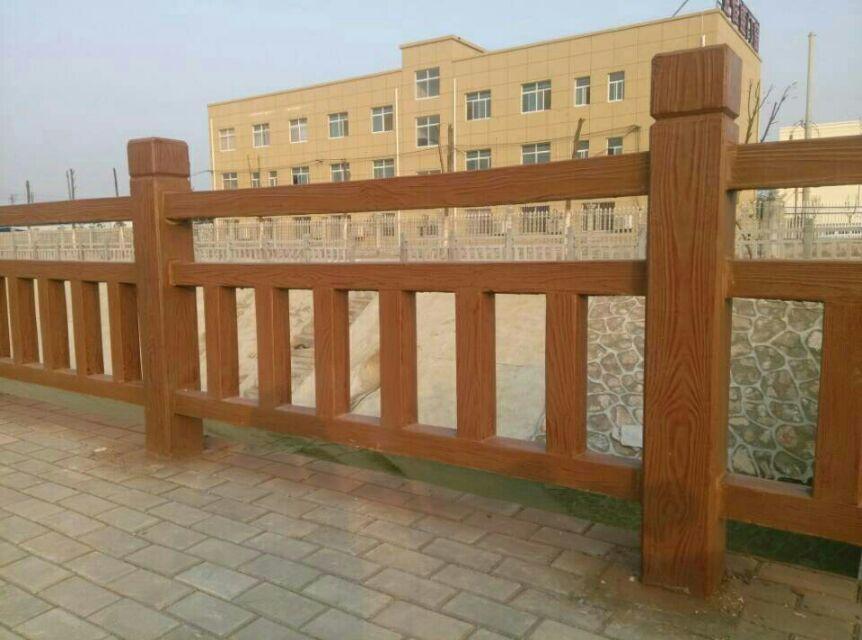 1.8米仿木护栏6.jpg