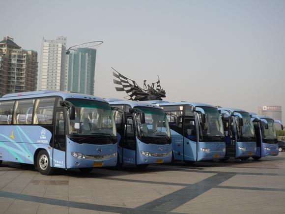 上海旅游包车1.jpg