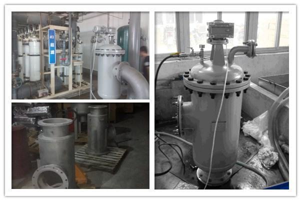 原水超滤膜自清洗过滤器.jpg