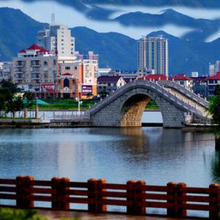 上海到浙江东阳租车、包车价格