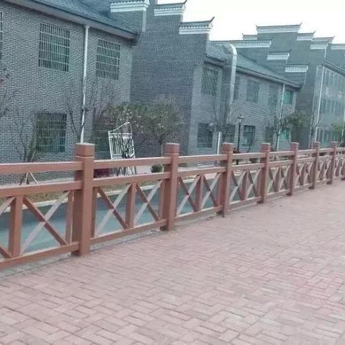 上海古镇景观工程