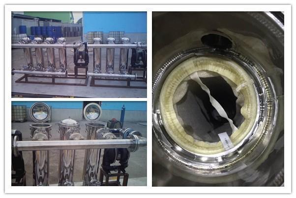 润滑油滤除杂质串联过滤.jpg