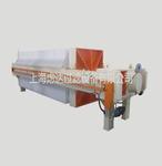 电动液压系统