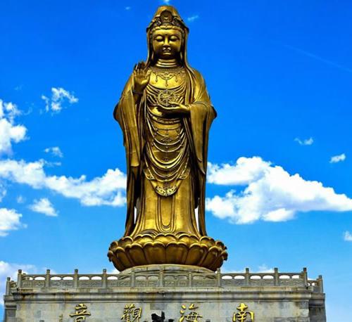 上海到浙江普陀山租车、包车价格