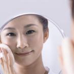 小眼窝眼妆的化妆技巧你都知道吗?