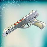 3811音乐枪