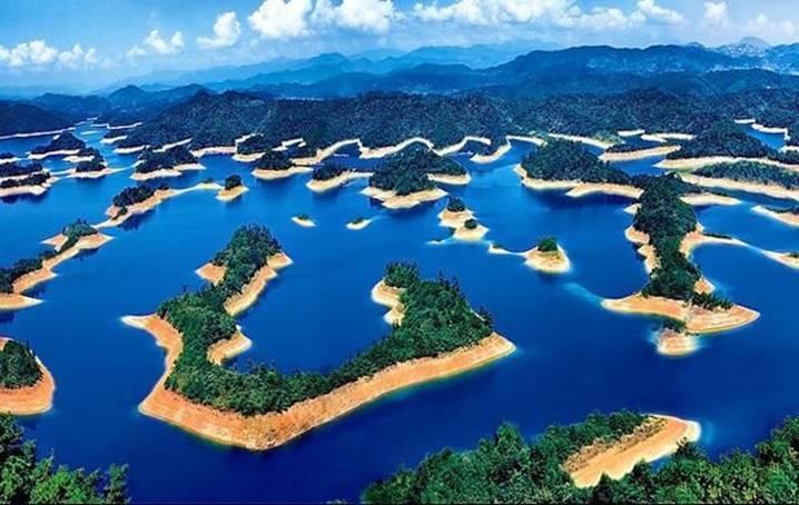 千岛湖3.jpg
