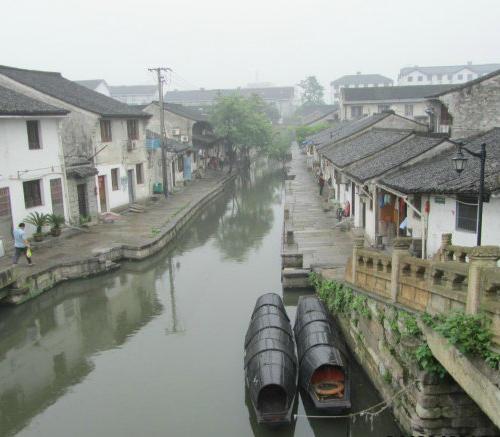 上海到浙江绍兴租车、包车价格