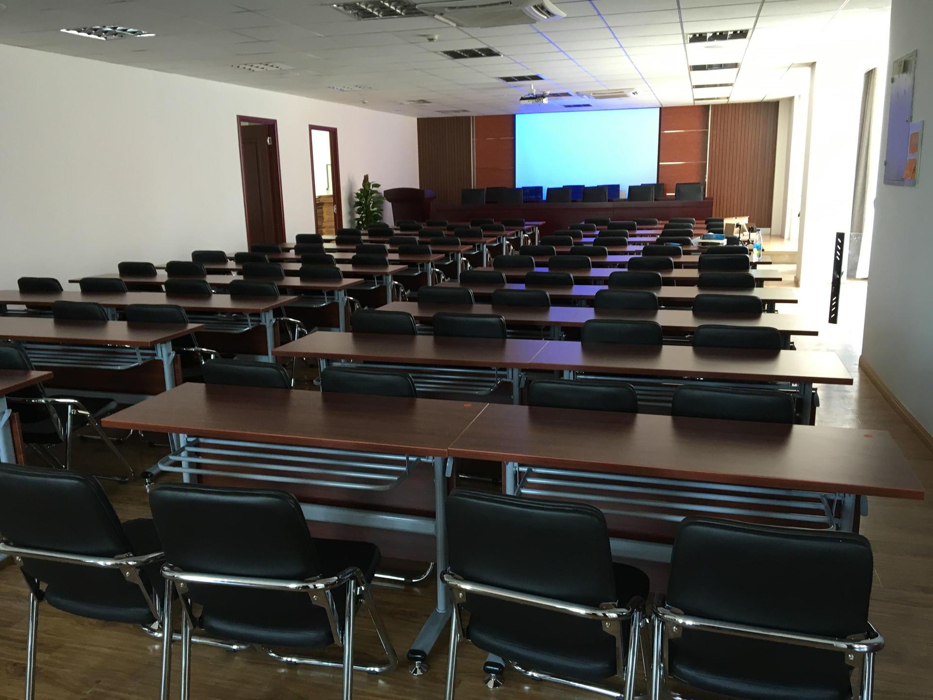 大会议室.jpg