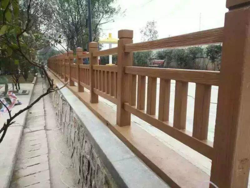 1.8米仿木护栏43.jpg
