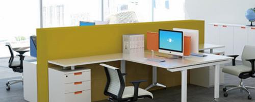 如何正確檢驗辦公家具