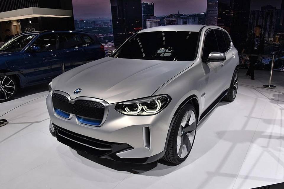 BMW-ix3.jpg